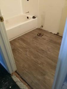 handyman built-in services utah