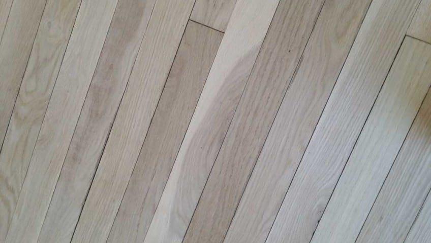 handyman flooring orem