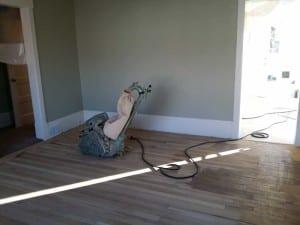 handyman flooring utah