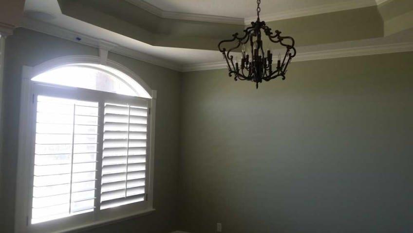 handyman home remodeling utah