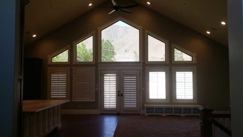 handyman home remodeling orem