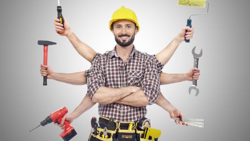 handyman orem