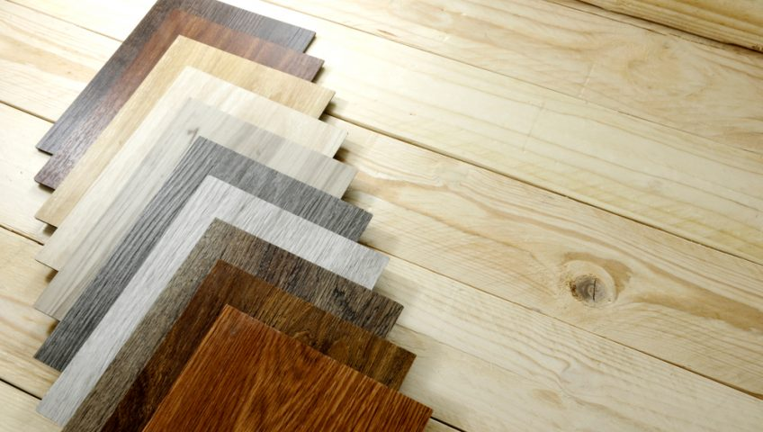 Ask Your Handyman in Orem: Which Flooring is Best for Kids?